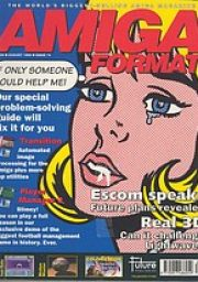Issue 74