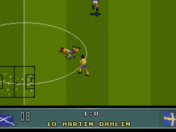 john-barnes-european-football_12