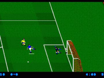 kick-off-3