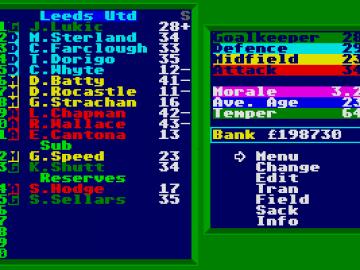 leeds-united-champions_4