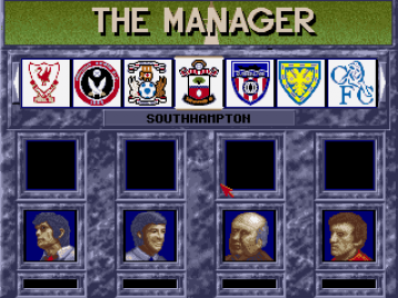 the-manager_2