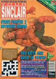 Issue 87